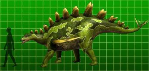 File:Gigantspinosaurus.jpg