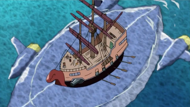 File:Alpha Pirate Ship Undersea Section.png