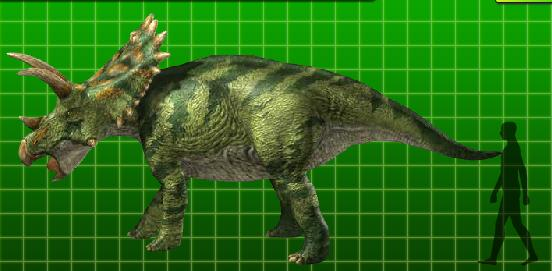 File:Anchiceratops.jpg