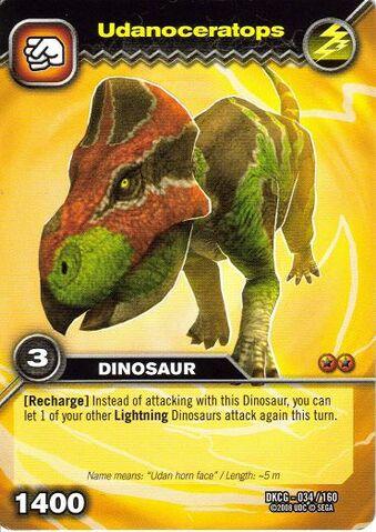 File:Udanoceratops TCG card.jpg
