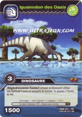 File:Iguano.jpg