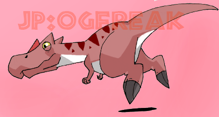 File:Irritator chibi colored.PNG