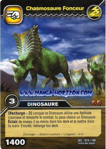File:019-100-chasmosaure-fonceur.jpg