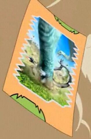 File:Big Foot Assault card.jpg