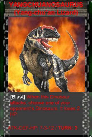 File:Yangchuanosaurus.png