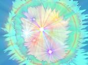 DK-The Elemetal Crystals
