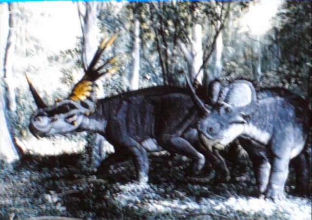File:Styracosaurus..png