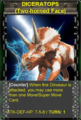 File:Diceratops.png