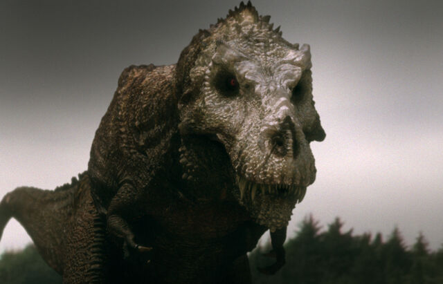 File:RotD Rex11.jpg