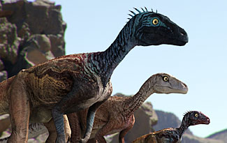 Eoraptor-325x205