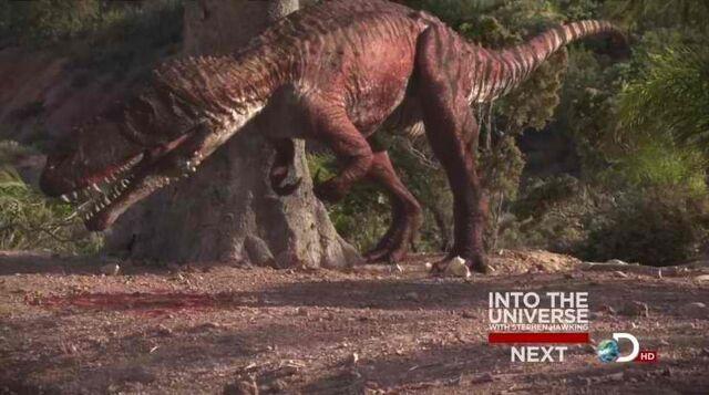 File:Dinosaur Revolution Torvosaurus.jpg