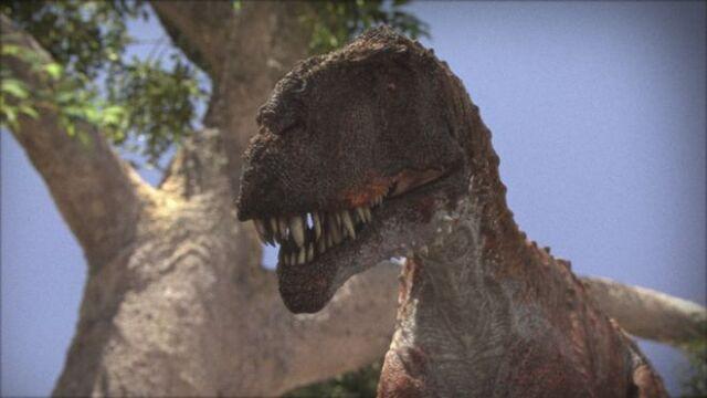 File:Dinosaur-revolution-torvosaurus-2-1-.jpg