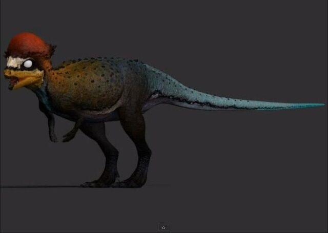File:DinosaurRevolutionPrenocephale zps1e861daa.jpg
