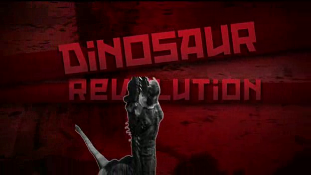 File:Dinosaur Revolution-1-.png