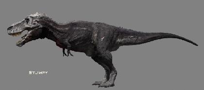 File:T rex - Copy.jpg