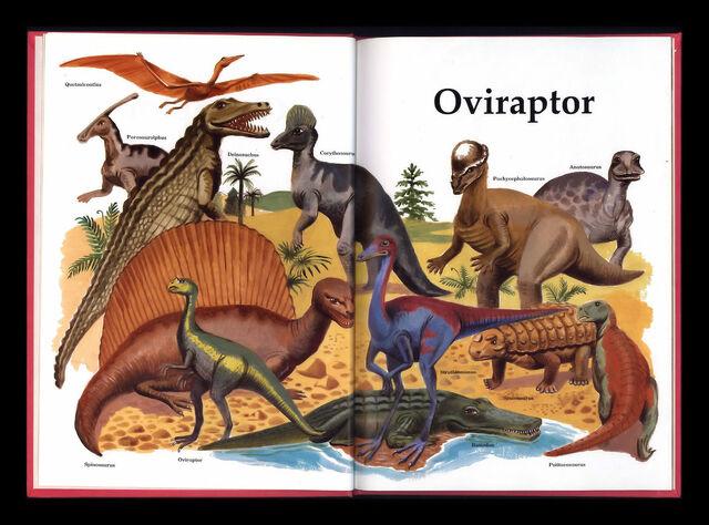 File:Oviraptor page 1.jpg