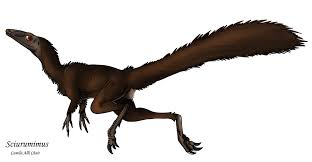 File:New meaglosaur.png