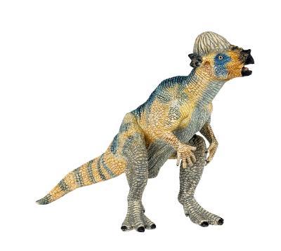 File:Papo Pachycephalosaurus.jpg