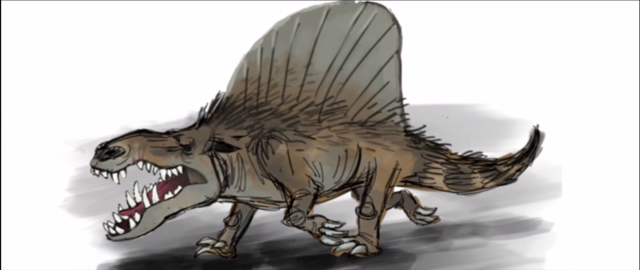 File:Dimetrodon character in The Good Dinosaur.png