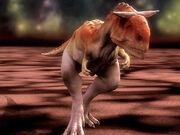 Ht carnotaurus 091009 main
