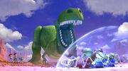 Toy-story3-disneyscreencaps com-360