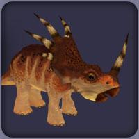 File:Zt2 Styracosaurus.jpg