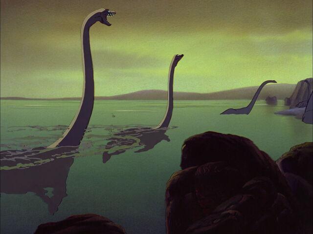 File:Fantasia Elasmosaurus.jpg