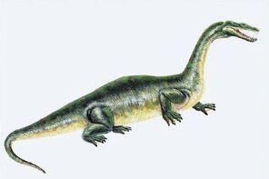 Germanosaurus