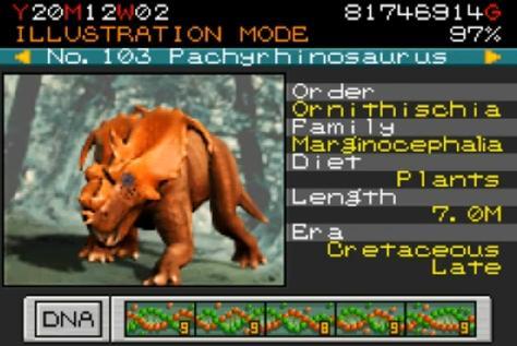 File:PachyrhinosaurParkBuilder.jpg