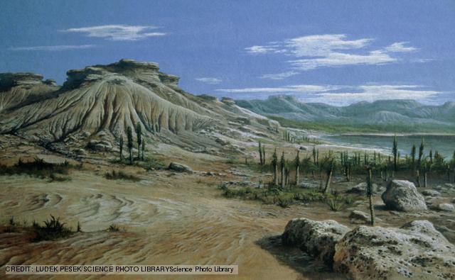 File:Triassic-jurassic extinction event 1.jpg