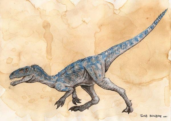 File:Masiakasaurus.jpg