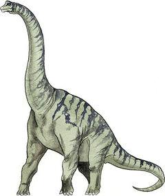 Ultrasaurus.jpg