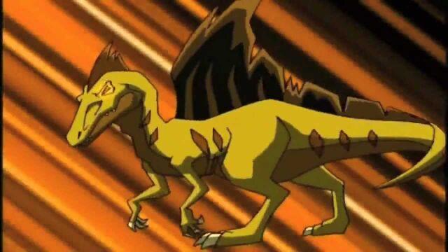 File:Spinosaurus (DinoSquad).jpg