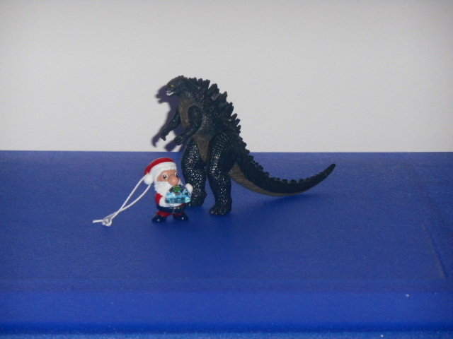 File:Santa Claus and Godzilla.jpg