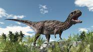 MajungasaurusPic