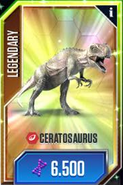 CeratosaurusJWTG