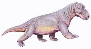 Parabradysaurus