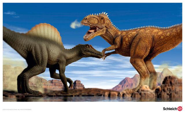 File:Dinos 3 1680x1050.jpg