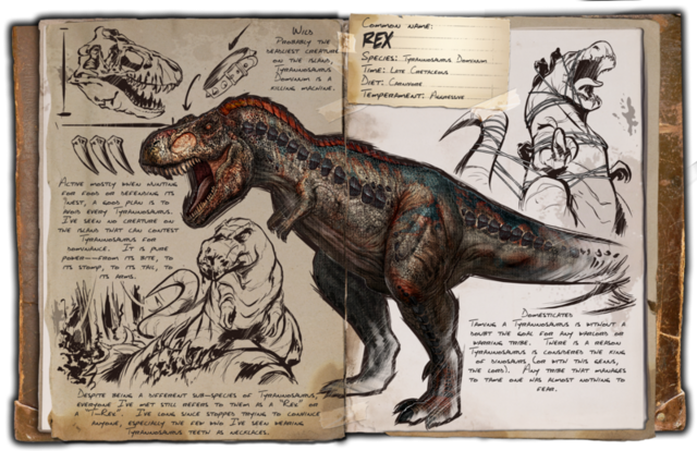 File:800px-Dossier Trex.png