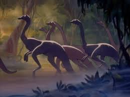 File:Ornithomimusfantas.jpg