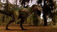 JurassicFightClubAlbertosaurus