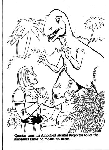 File:Dino-Riders Coloring Page 2.jpg