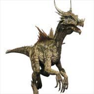 File:Dracorex promo full little.jpg