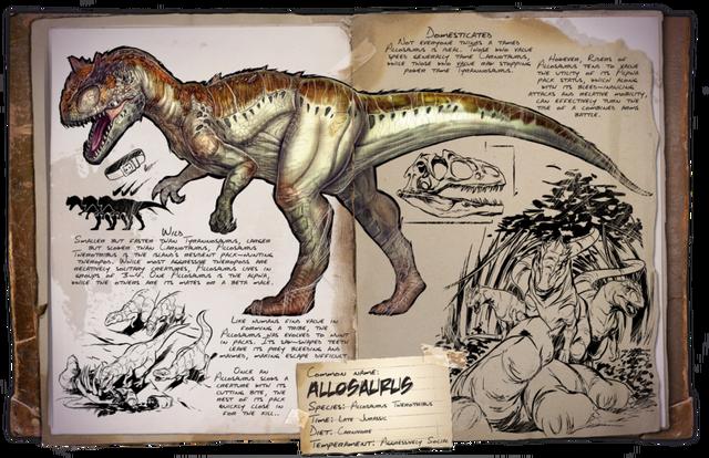 File:800px-Allosaurus Dossier.png