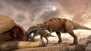 PDMapusaurus