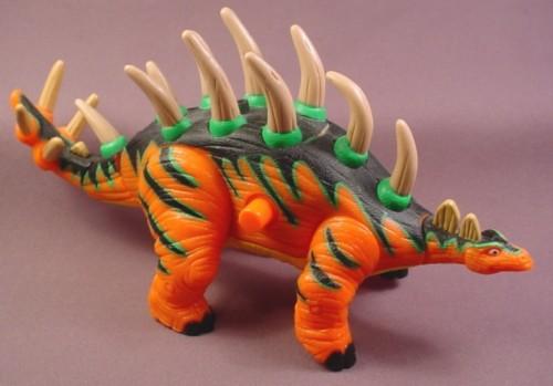 File:Imaginext Kentrosaurus.jpg