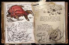 800px-Dossier Piranha