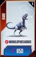 MonolophosaurusJW TG