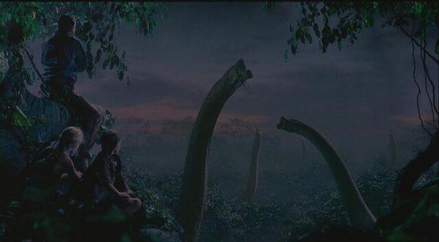 File:BrachiosaurusJP.JPG