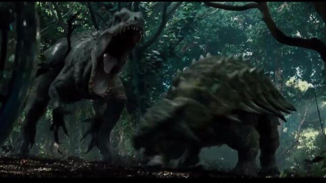 File:Ankylosaur-VS-I.Rex.jpeg